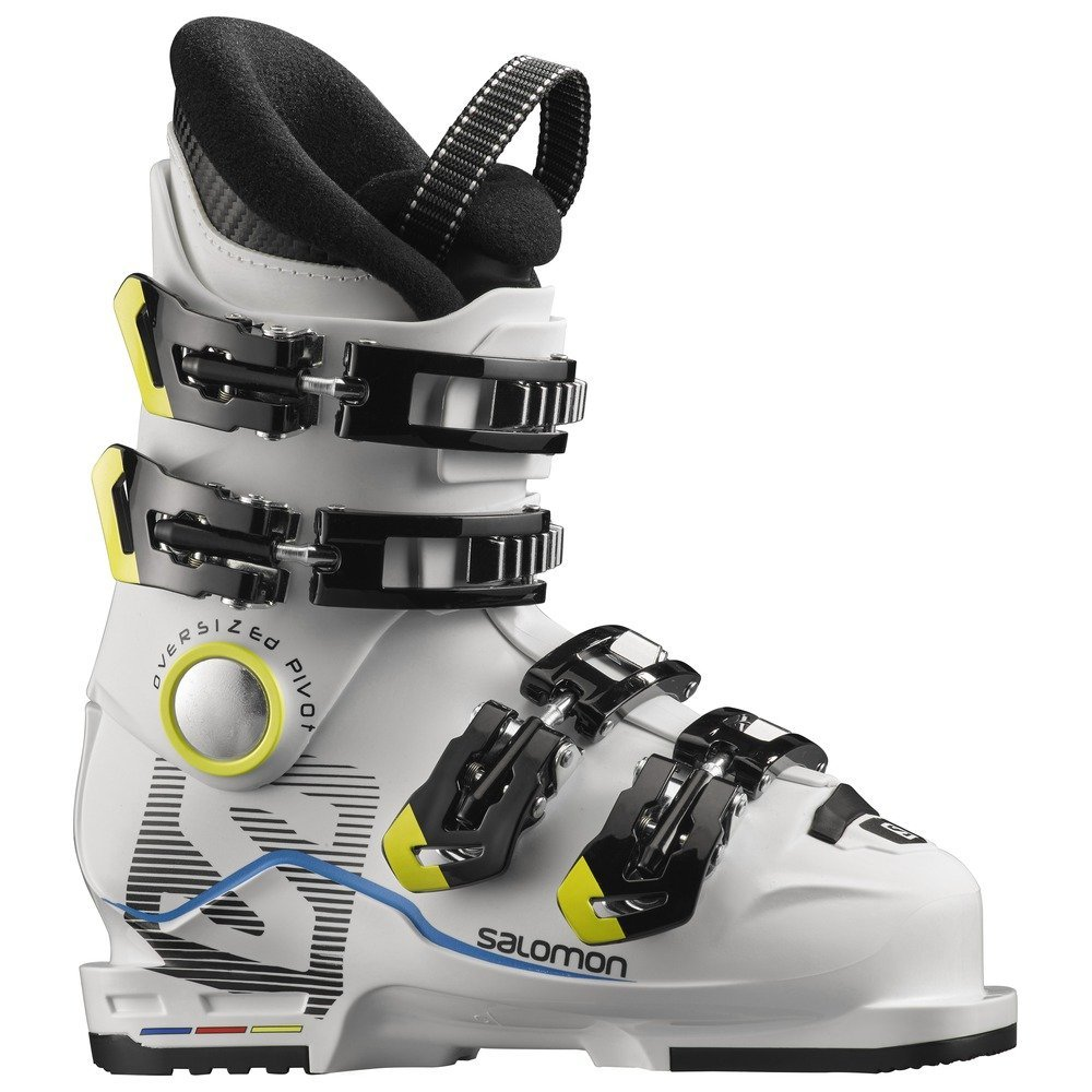 Salomon X Max 60 T Ski Boots