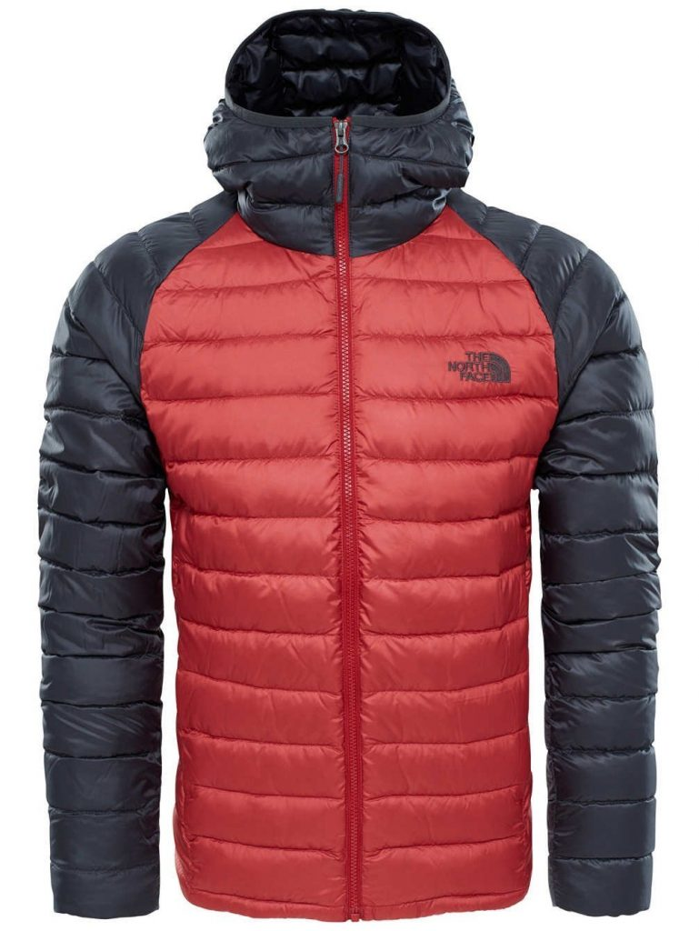 Puffer JAcket Winter