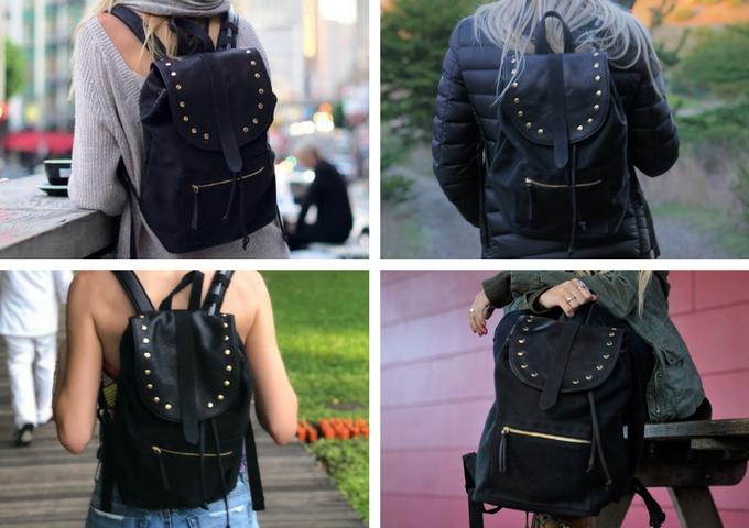 BOTA Backpack
