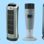 The Best Indoor Heaters To Keep Any Room Warm