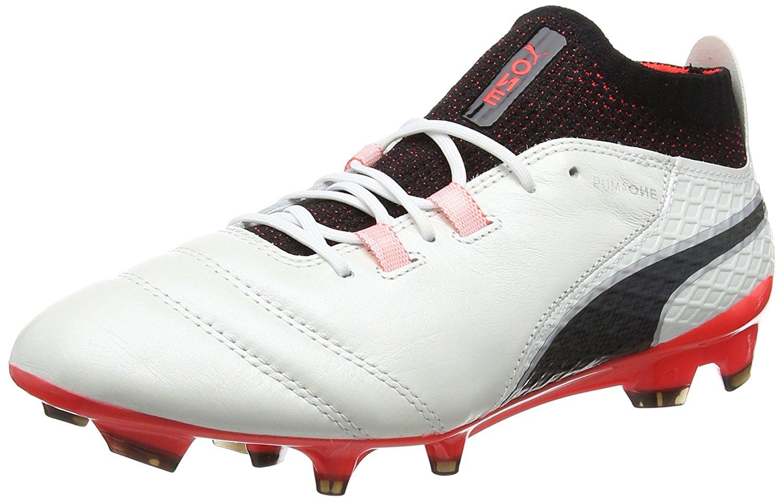Puma Men's One 17.1 FG Footbal Shoes