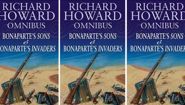 Bonaparte's Sons And Bonaparte's Invaders