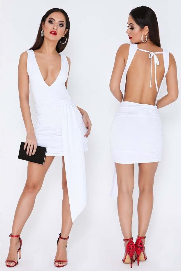 19216817f5f6 These Stunning Dresses You Can Get Online For £5 Or Under – Fupping