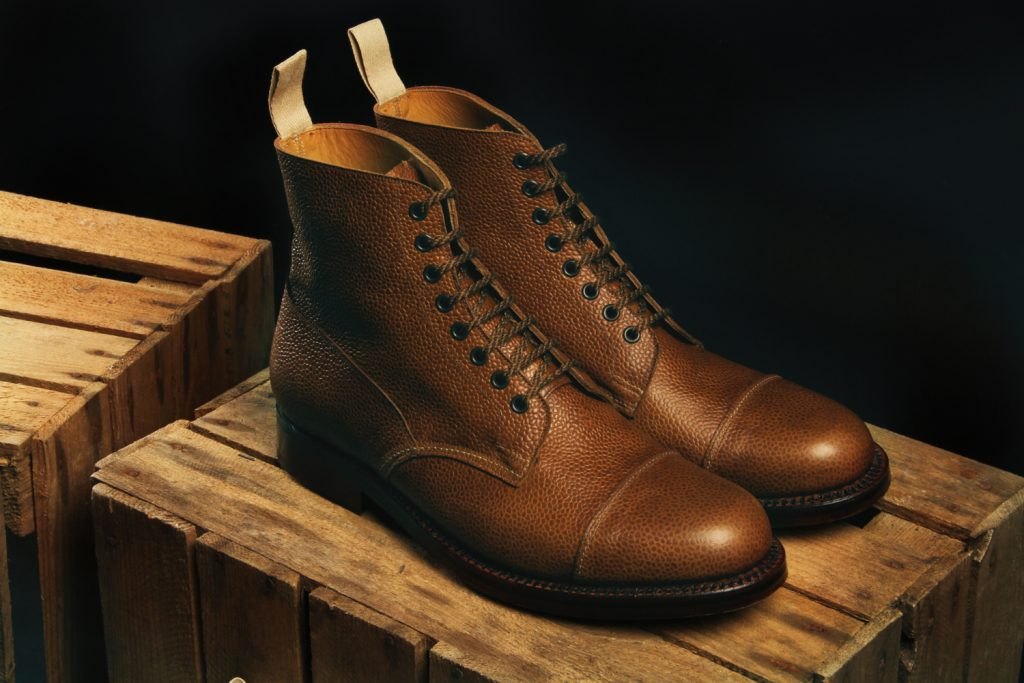 2c45217248c Trendiest Boots You'll Want To Pick Up This Spring – Fupping