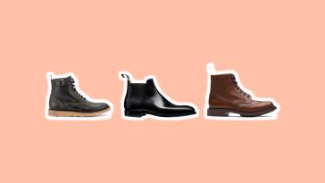 Trendiest Boots