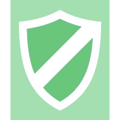 Test Badge
