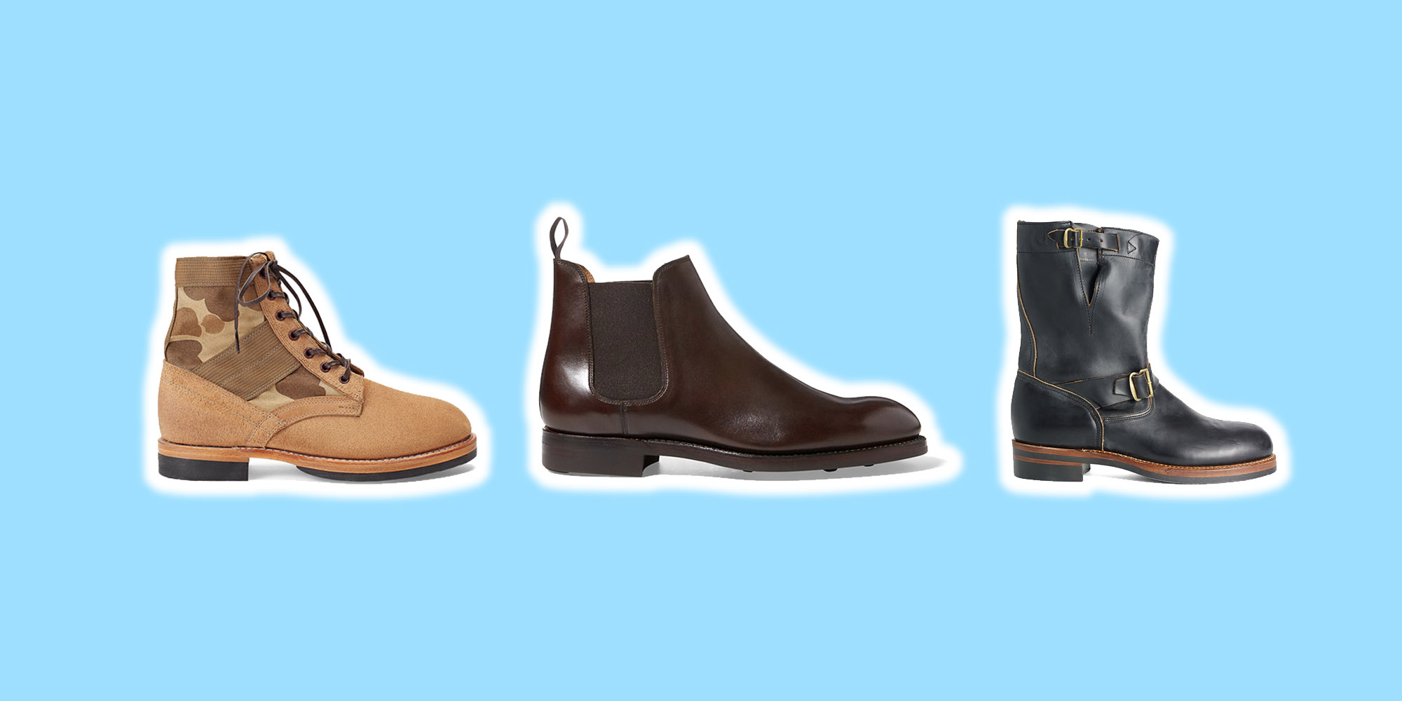 3ddeed595 This Season Of Ralph Lauren Men s Boots Reviewed By Fashion Experts –  Fupping