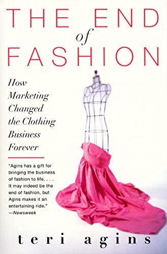 The 14 Books Every Fashion Student Should Own And Read Fupping