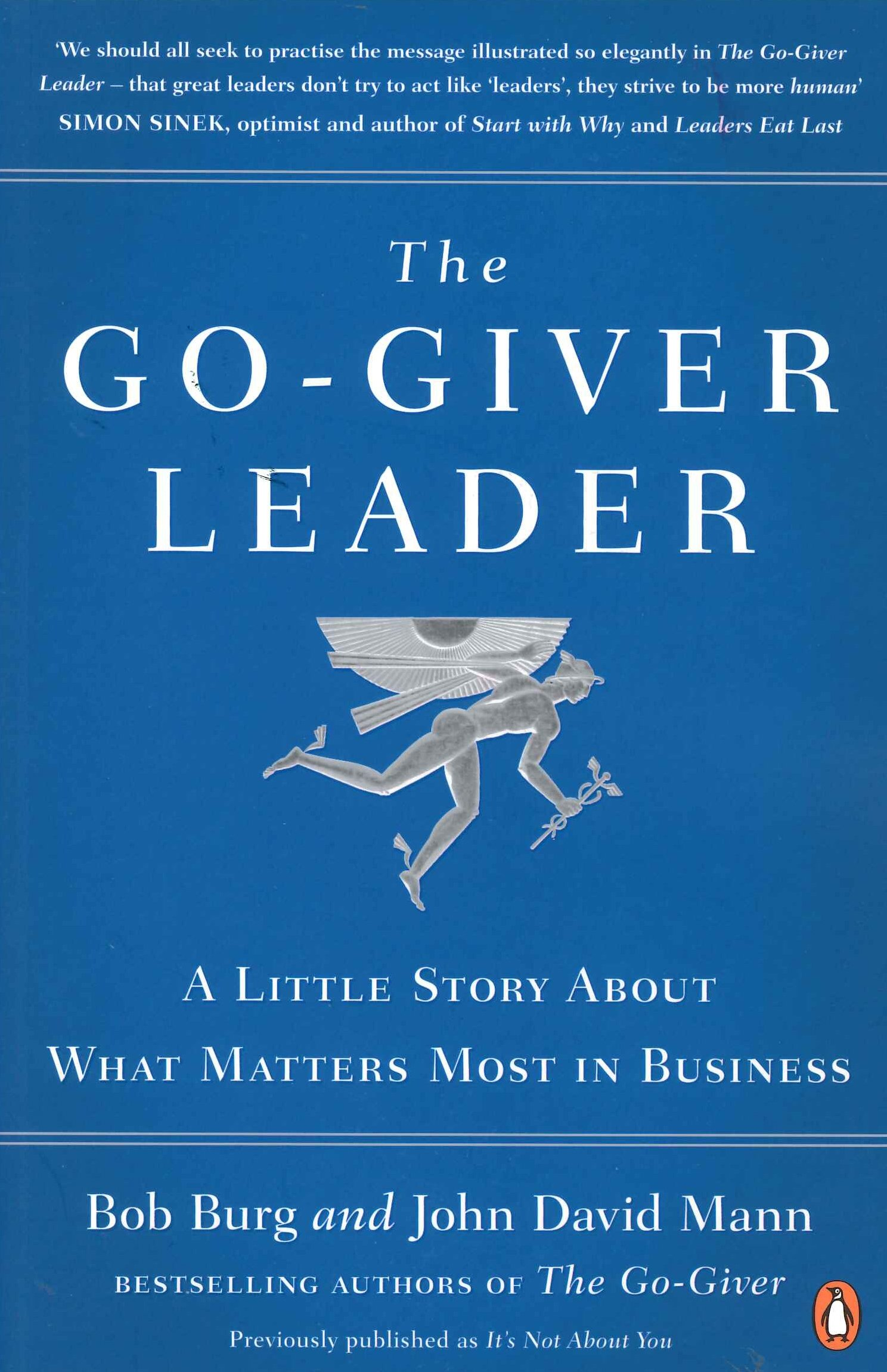 best books 46 books every new manager should read fupping