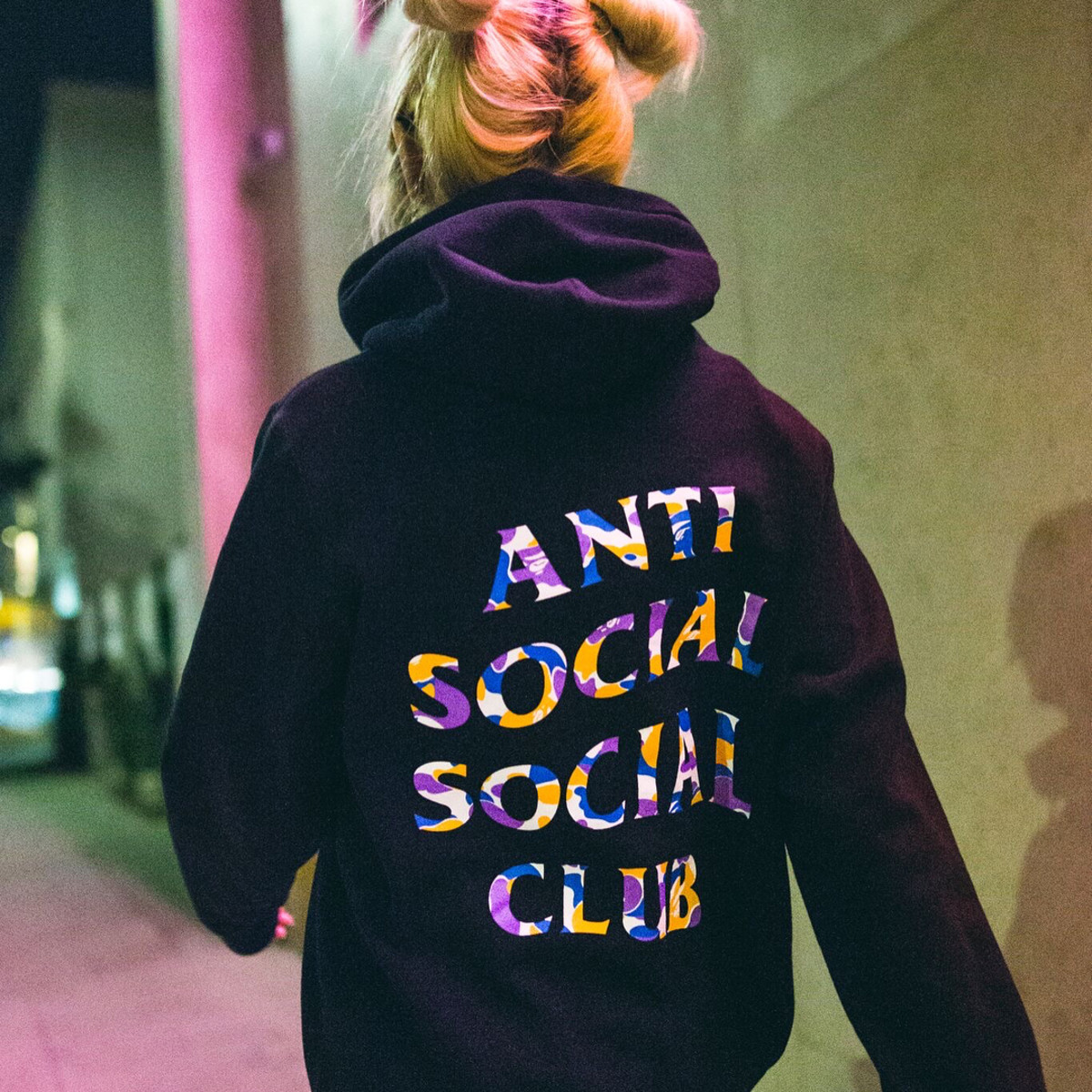 17ae83d1a1bec Eye Hate Neek  The End Of Anti Social Social Club – Fupping