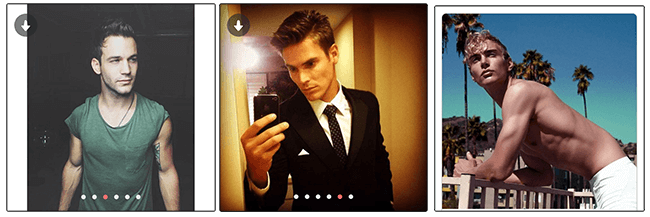 What Should Be In Your Tinder Profile? (For Men) – Fupping