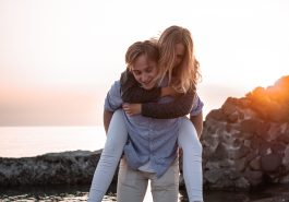 When And When Not To Forgive A Cheating Spouse – Fupping
