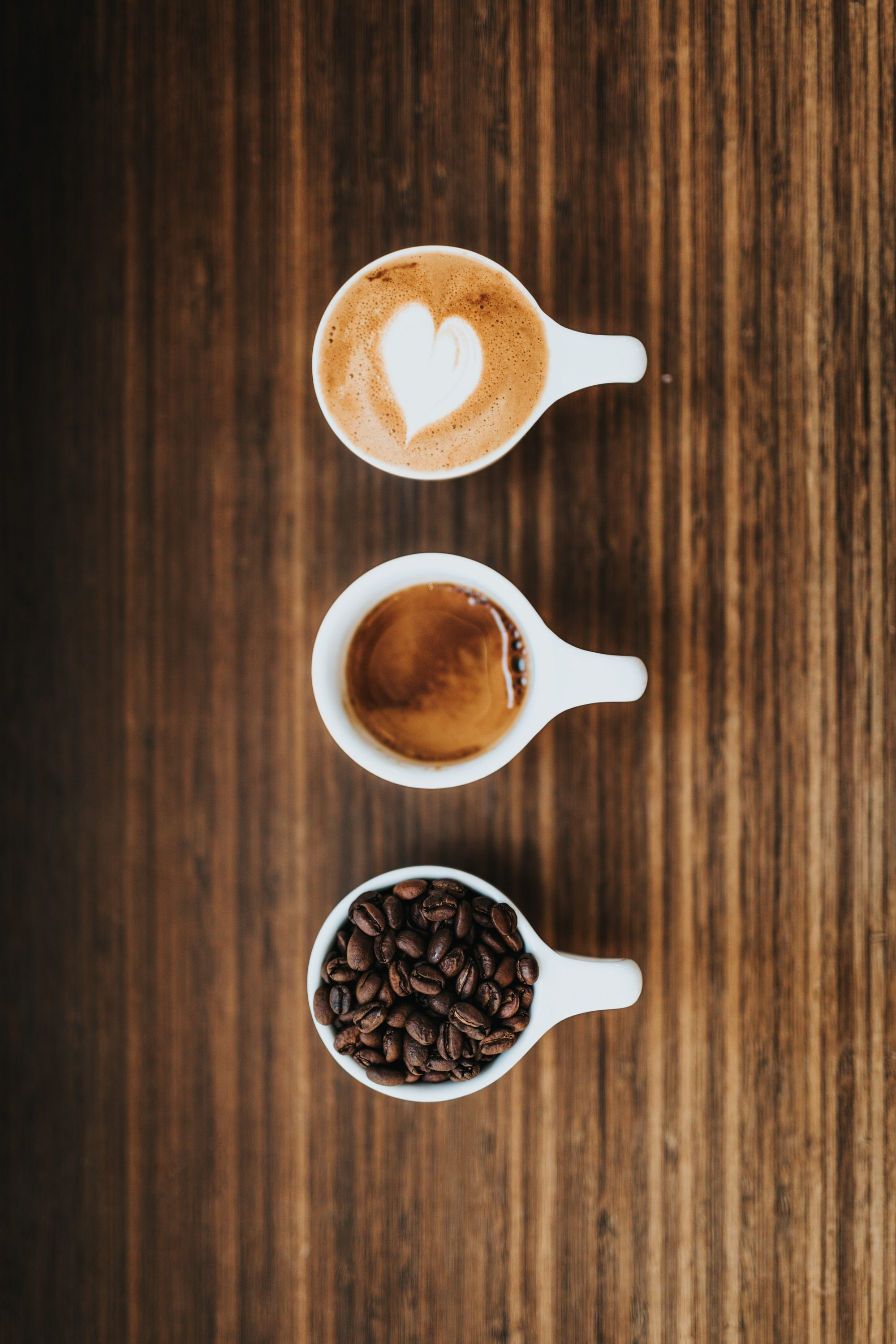 How Does Coffee Help Your Working Day? – Fupping