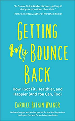 Midlife Crisis And 6 Books That Will Help You Get Through It – Fupping