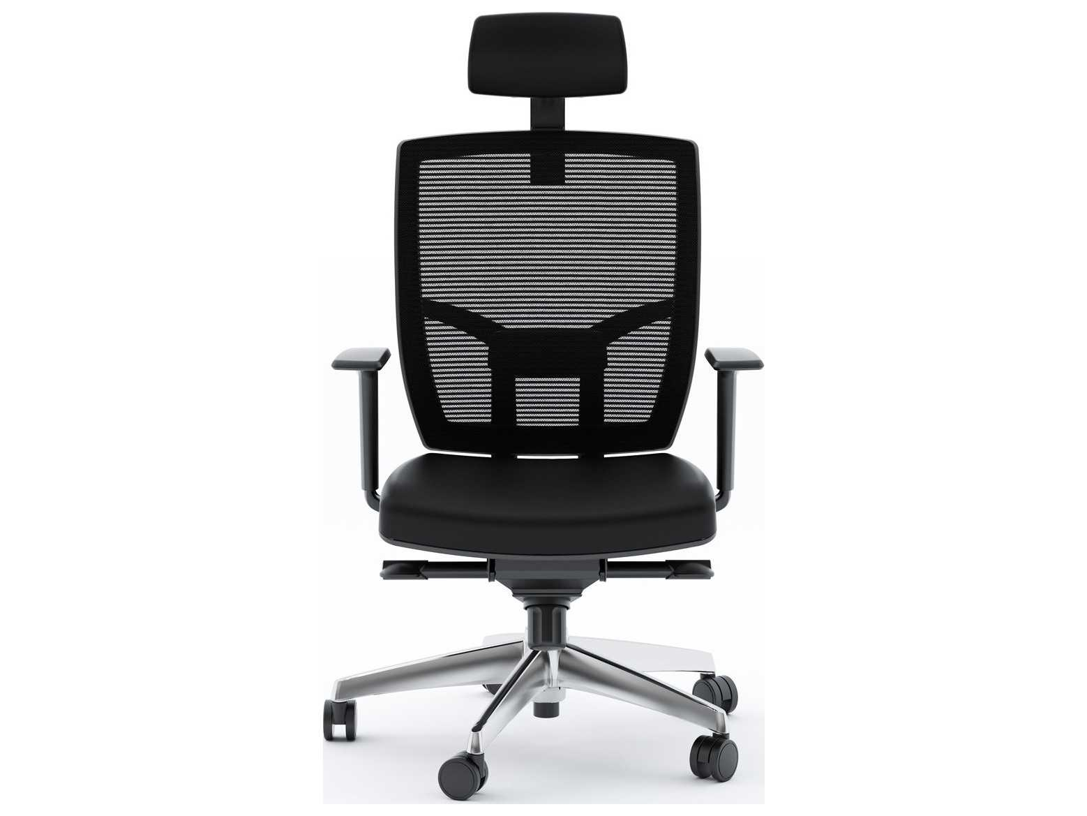 Best Computer Chairs For Long Hours Exercises To Offset Sitting Fupping