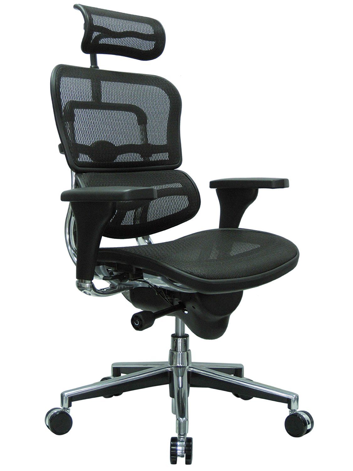 Prime Best Computer Chairs For Long Hours Exercises To Offset Creativecarmelina Interior Chair Design Creativecarmelinacom