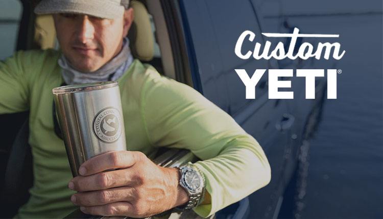 What Everyone Ought To Know About Custom Yeti Coffee Mugs – Fupping