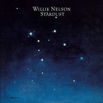 Stardust On Vinyl Fupping