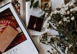 Photo By Trent Szmolnik On Unsplash In Gifts Womens