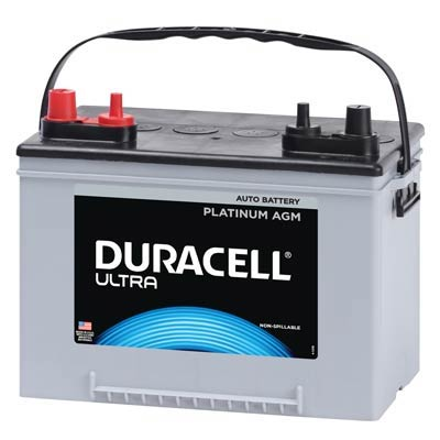 Duracell Marine Battery >> Guide On The Best Group 31 Batteries The Advantages Fupping