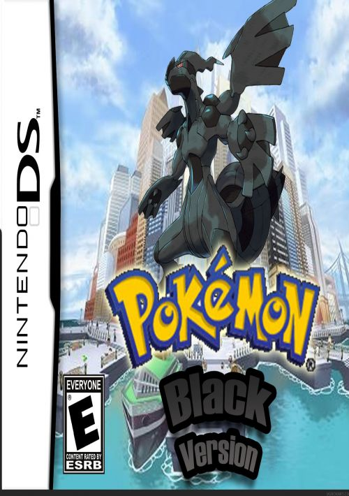 5 Best Pokemon Games For Nintendo DS – Fupping