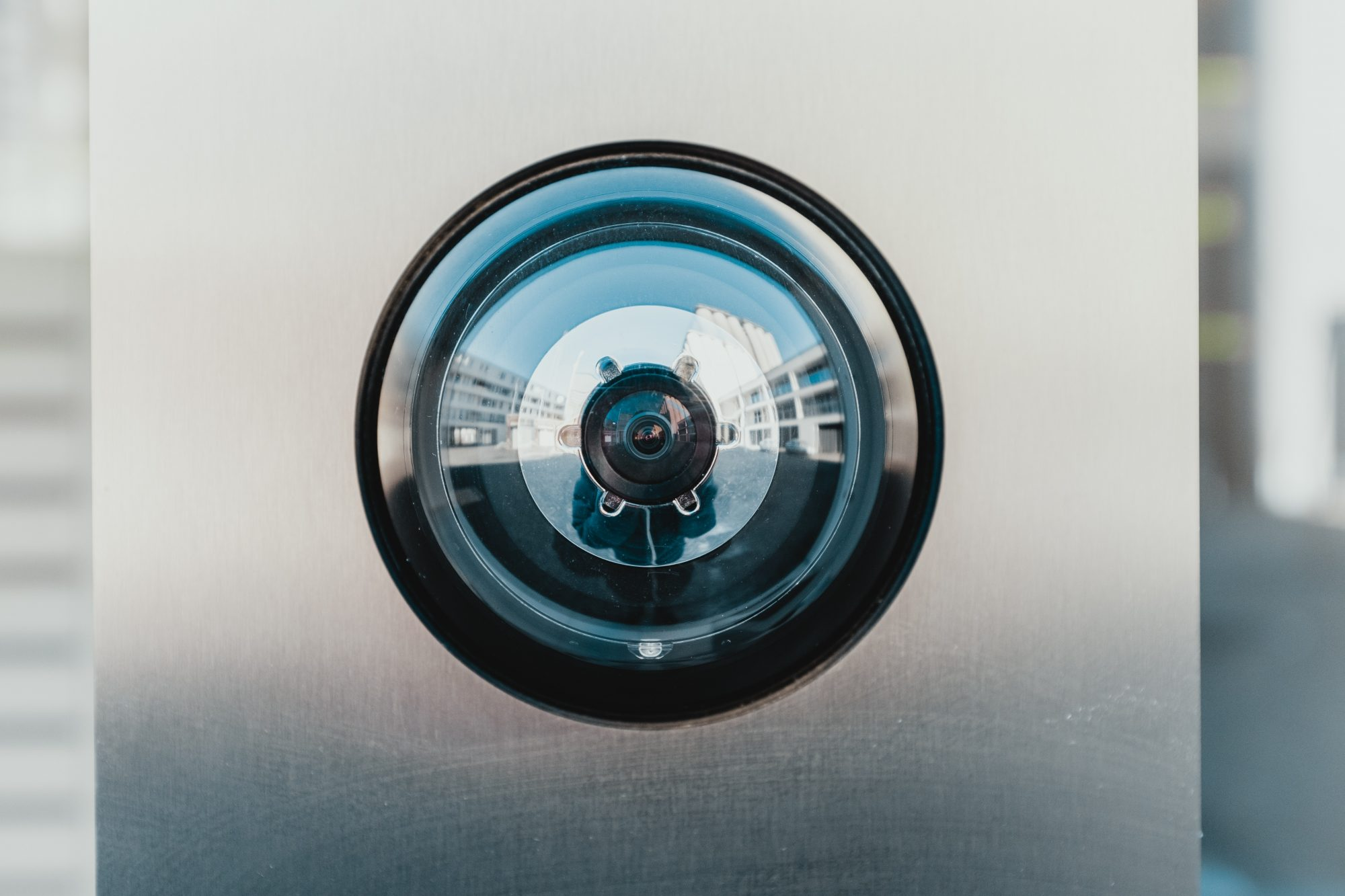 5 Most Effective And Secure Doorbell Cameras – Fupping