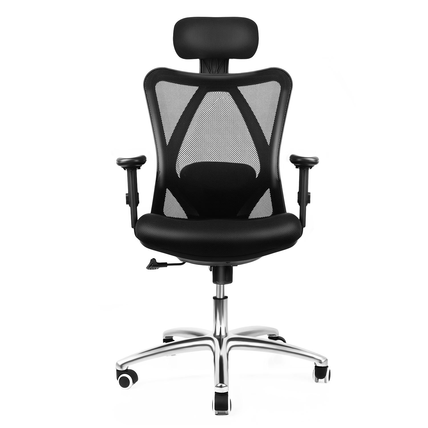 Best Office Chairs For Programmers In 2019 Every Budget