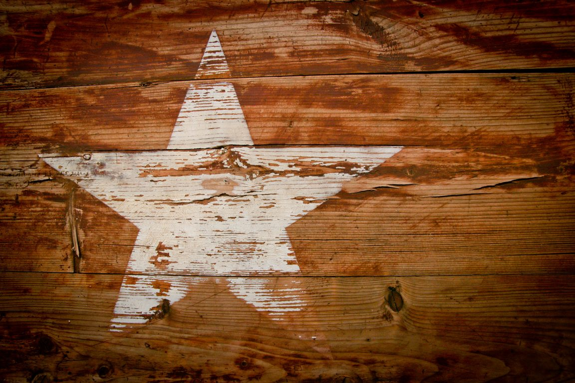 How to Get Your Adjuster License in Texas Online - Fupping