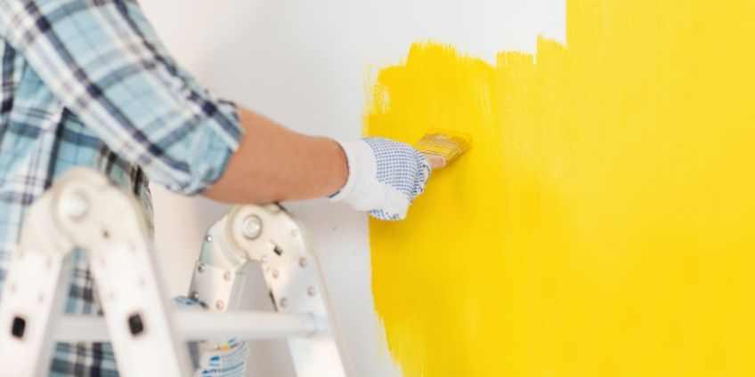 Home Renovation Ideas for Empty Nesters