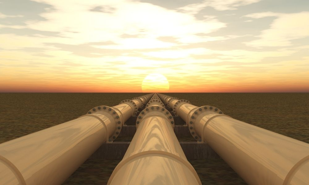 What To Know About PipelinesWhat To Know About Pipelines