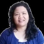 Profile picture of Sudiksha Joshi, Ph.D.