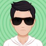 Profile picture of Ben Skute