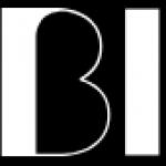 Profile picture of BI - The Wine Merchant in London