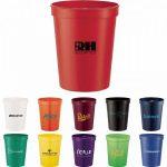 Profile picture of Promo Mugs Australia